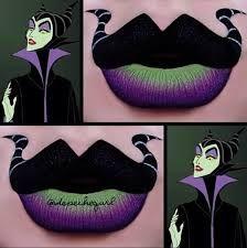 """Résultat de recherche d'images pour """"lips art"""""""