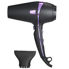 Air Professional Performance Hairdryer - ghd | Sephora