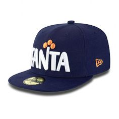 Shop with New Era Cap for the latest sports and fashion headwear be8d1abc5b5
