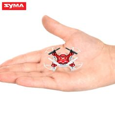 Hot Sale Syma Gyro RC Helicopter Drones Quadcopter Mini Drone without Camera Indoor Toys,Green,Red Color - Shinobi shop Rc Drone, Drone Quadcopter, Micro Drone, Phantom Drone, Remote Control Drone, Flying Drones, Drone For Sale, Mini Camera, Birthday Gifts For Kids