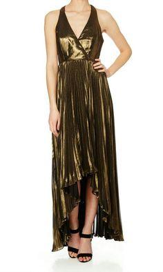 #Cobre #dress #Thebestshowroom  #Showroom #outlet #lookdecarrie C.C. Monteclaro Pozuelo de Alarcón  #multimarca #lowcost  #tienda #ccmonteclaro #Bloggers #fashion #vogue #elle #estilo #model #moda #look  #rebajas #fashionbloggers #fabulosa #woman #madrid #CentroComercialMonteclaro