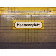 #vsco #vscocam #vscoandroid #igers #igersberlin #berlin #summer2015 #latergram
