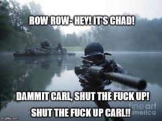 -- Army Jokes, Military Jokes, Army Humor, Funny Images, Funny Pictures, Stupid Funny Memes, Funny Stuff, Hilarious, Frases