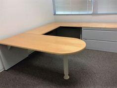 11 best hon office furniture images hon office furniture office rh pinterest com