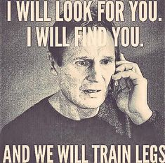 Always gotta track down that gym partner on leg day. Fitness Memes, Fitness Tips, Health Fitness, Funny Fitness, Funny Gym, Fitness Foods, Fitness Gear, Workout Fitness, Funny Shit