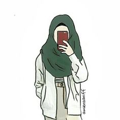 Image Cartun Muslimah Animaxwallpaper Gambar Kartun Wanita 2017 Muslim Anime