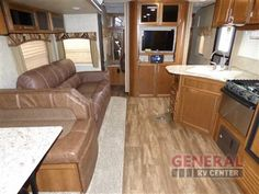 Have The Time Of Your Life In The New 2017 Prime Time RV Tracer Air 305AIR Travel Trailer at General RV | Birch Run, MI | #140215