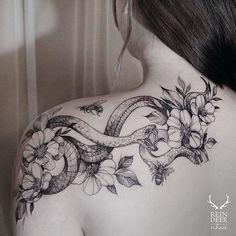 https://www.tattoodo.com/images/0/91012.jpg