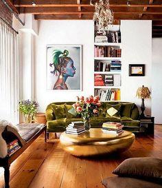 casa em Nova York, EUA. #arquitetura #arte #art #artlover #design #architecturelover #instagood #instacool #instadesign #instadaily #projetocompartilhar #shareproject #davidguerra #arquiteturadavidguerra #arquiteturaedesign #instabestu #decor #architect #criative #cores #harmonia #colours #harmony