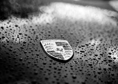 """10 things you must know about detailing your car~. Never even touch your car without a lubricant such as water, spray wax, waterless wash, or soap. These lift contaminants from the surface, """"so you won't grind soil into the paint and spend the rest of the day buffing out the scratches,"""" Kosilla says."""