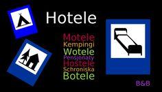 http://dobrytrop.blogspot.com/2015/06/motel-czy-wotel-obiekty-noclegowe.html