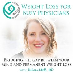 What is the best weight loss pill on the market right now