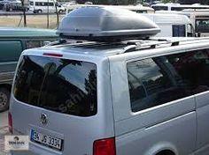 vw transporter için araba üstü bagaj fiyatları - Google'da Ara