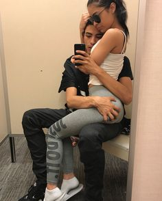 Tumblr Relationship, Cute Relationships, Relationship Goals, Boyfriend Goals, Boyfriend Girlfriend, Cute Couples Goals, Couple Goals, Cute Couple Pictures, Couple Photos