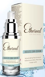 #timelessyouthskin  #timeless youth skin  #timelessyouthskin.com #ethereal #Skin Serum Ethereal Ageless Skin care is advance formula which is clinically proven to reverse the aging process at the cellular level. Propriety Biofil Dermel lifting Hydropheres. Buy at http://timelessyouthskin.com.