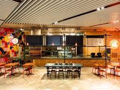 emporium melbourne interior - Google Search