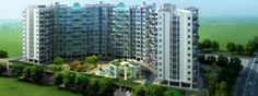 Kolte Patil Group Launches new Residential Project Kolte Patil Downtown Beryl which is located at Kharadi, Pune.