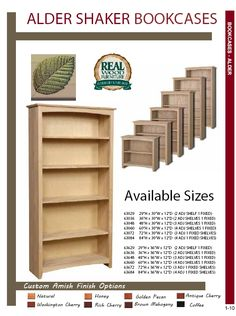 54 Best Unfinished Wood Furniture Images Unfinished Wood Furniture