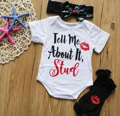 Baby clothes should be selected according to what? How to wash baby clothes? What should be considered when choosing baby clothes in shopping? Baby clothes should be selected according to … Baby Outfits, Kids Outfits, Ella Name, Baby Girl Fashion, Kids Fashion, Baby Kids Clothes, Fall Clothes, Clothes Sale, Summer Clothes