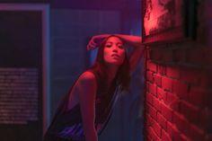 BLOG — OKON | Photography By Marek Okon