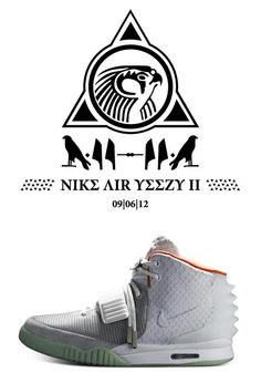 6fa818612d8b 29 Best SNEAKERS images