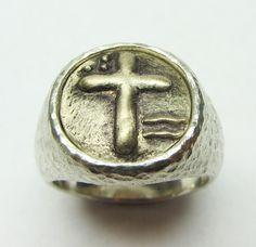 THE WAY/Through Him LifeLinks Jewelry by Link by LifeLinksJewelry Symbols, Link, Inspiration, Jewelry, Design, Biblical Inspiration, Jewlery, Bijoux, Icons