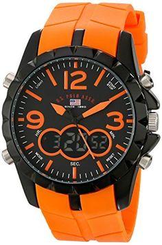 U.S. Polo Assn. Sport Men's US9057 Watch, http://www.amazon.com/dp/B003EKNMAI/ref=cm_sw_r_pi_awdl_VUR.ub1ND47XN