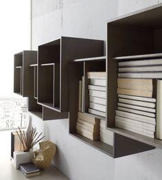 Cabinet Shelves, Cabinet, Home Decor, Clothes Stand, Shelving, Decoration Home, Room Decor, Closet, Shelving Units