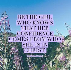 #ChristianLiving #Encouragement #InnerBeauty