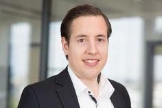 So bietet das Frankfurter Fintech-Unternehmen Ginmon ein intelligentes Anlagekonzept, das auf digital verwalteten ETFs basiert.