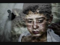 """Greg Holden """"The Lost Boy""""  Read the lyrics, this is an amazing song. I still don't understand that they can hurt those poor innocent faces of the children"""