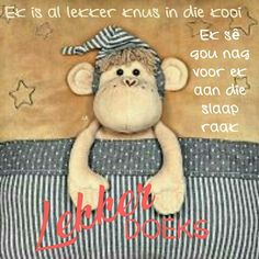 Good Night Blessings, Good Night Wishes, Good Night Sweet Dreams, Good Night Moon, Good Night Quotes, Night Night, Friday Messages, Afrikaanse Quotes, Goeie Nag