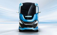 http://autodesignmagazine.com/wp-content/uploads/2016/09/2016092303_Iveco_Z_Concept.jpg