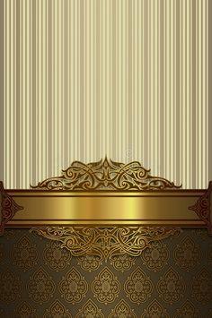 Blue Texture Background, Background Patterns, Royal Pattern, Barbershop Design, Free Invitation Templates, Decoupage Printables, Silver Wallpaper, Invitation Background, Dot Art Painting