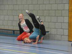 breakdance 2013