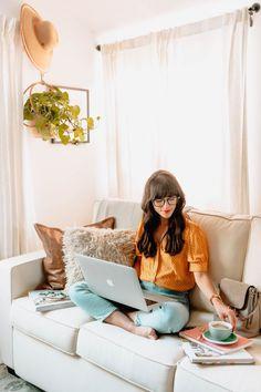 How Do Brand Sponsorships Work? - #blogging #bloggingtips #newdarlings