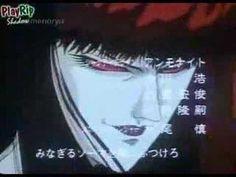 Shurato - Intro BR