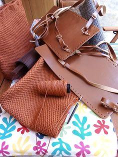 Diy Purse, Purses, Handmade, Bags, Fashion, Handbags, Handbags, Moda, Hand Made
