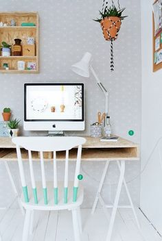 Decorate on a budget // Hëllø Blogzine http://www.hello-hello.fr