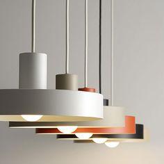 flame lighting | 凸lamp (deko lamp)