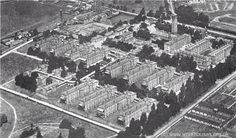 The Brook Hospital, Shooter's Hill Medical History, Local History, Family History, South London, Old London, Charlton Athletic, British People, Vintage Pictures, Old Photos