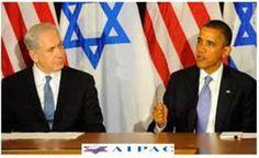 AIPAC y el Gran Israel: Masacres y geopolítica - Monografias.com www.sta.cr/2rBN2