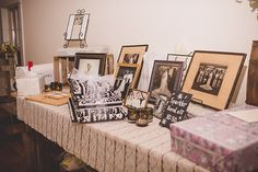 Photo from austen + kayla {i do} part three collection by Lindsey Brown Photography