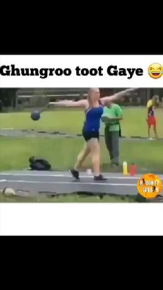 Super Funny Videos, Funny Videos For Kids, Funny Short Videos, Funny Animal Videos, Yoga Videos, Workout Videos, Some Funny Jokes, Funny Memes, Friend Quotes For Girls