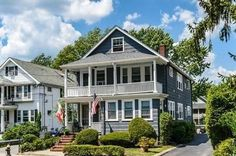 63 Oakland St, Boston, MA 02135 - Home For Sale and Real Estate Listing - realtor.com®