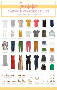 ABOUT PMT OUTFIT GUIDES PMT Outfit Guides help you build a mix-and-match wardrobe, put the pieces together into outfits, plan out what you'll wear for a couple of months, and help you make the most of your wardrobe. Source by shayla_hadnot casual outfits Everyday Casual Outfits, Dressy Casual Outfits, Summer Outfits, Men Casual, Rock Outfits, Casual Weekend, Smart Casual, Casual Summer, School Outfits