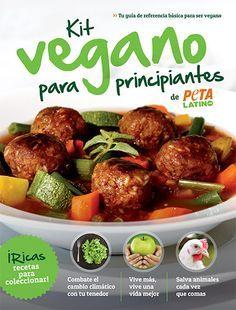 kit vegano para empezar http://features.petalatino.com/como-ser-vegano/?utm_campaign=11/14%20SP%20PETA%20Latino%20Como%20ser%20vegano%20&utm_source=PETA%20Latino%20Facebook%20&utm_medium=Promo