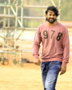 Pictures Images, Hd Photos, Indian Movies Bollywood, Darling Movie, Prabhas Actor, Facebook Profile Photo, Prabhas Pics, Black Panther Art, 4k Wallpaper For Mobile