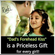 Hmmm Buttt I Didnt Havei Miss U Dad Dad Love U