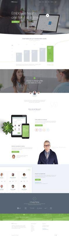 ui/ux, web, design, layout